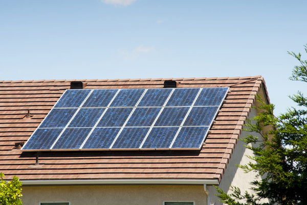 Choosing solar power system / Elegir sistema de energia solar