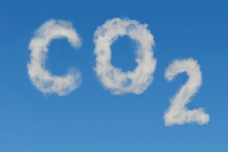 What to do with the CO2 / Que hacer con el CO2