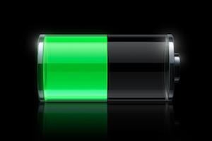 Future batteries / Baterías futuras